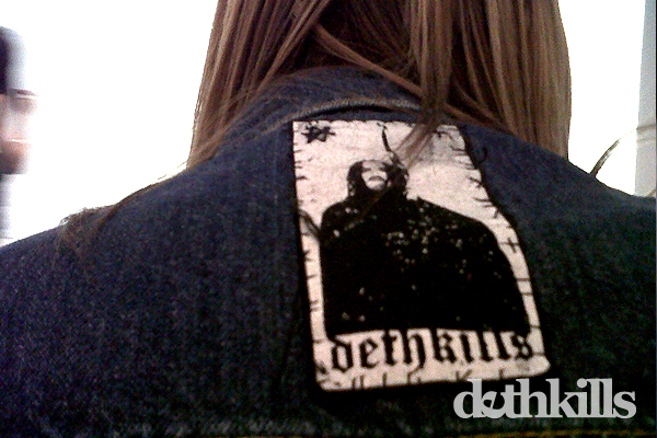 back_patch